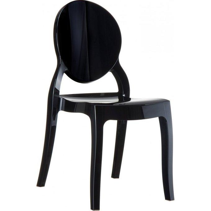Кресло BASIC MIA