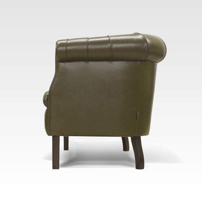 Кресло Hugo