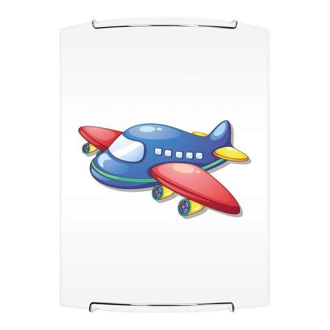 Настенный светильник Britop Jet