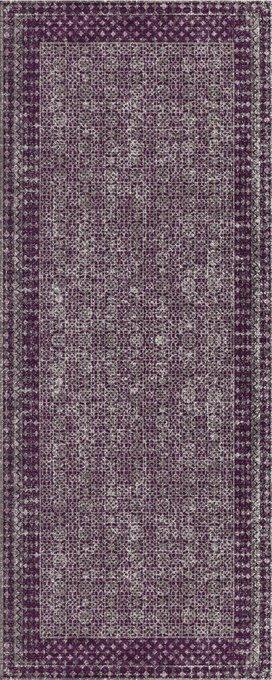 Ковровая дорожка 100x220 см