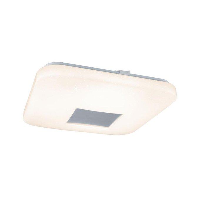 Потолочный светодиодный светильник Costella