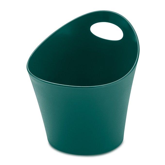 Органайзер Pottichelli зелёного цвета