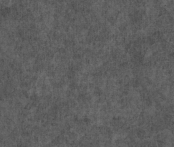 Прямой диван Rafael M серого цвета