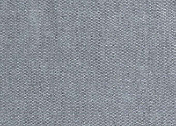 Обои Muralto Oasi Unito серебряного цвета