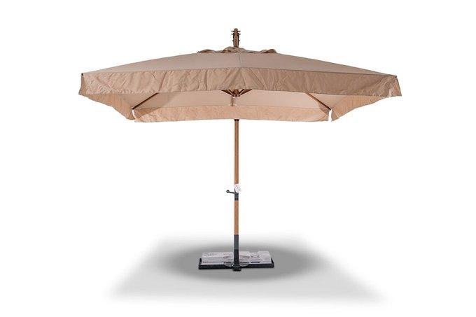 Утяжелитель для зонта Корсика/Ливорно большой