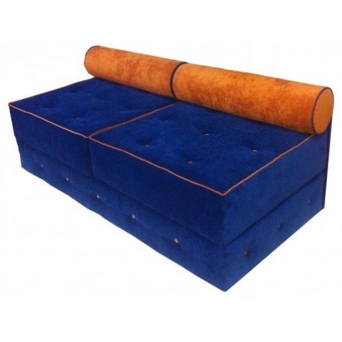Трехместный диван-кровать Марракеш для тинейджеров