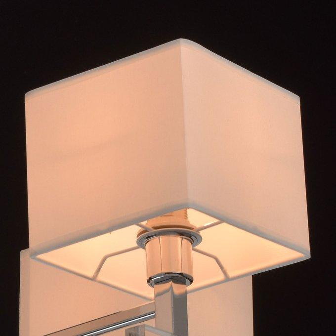 Подвесная люстра MW-Light Прато
