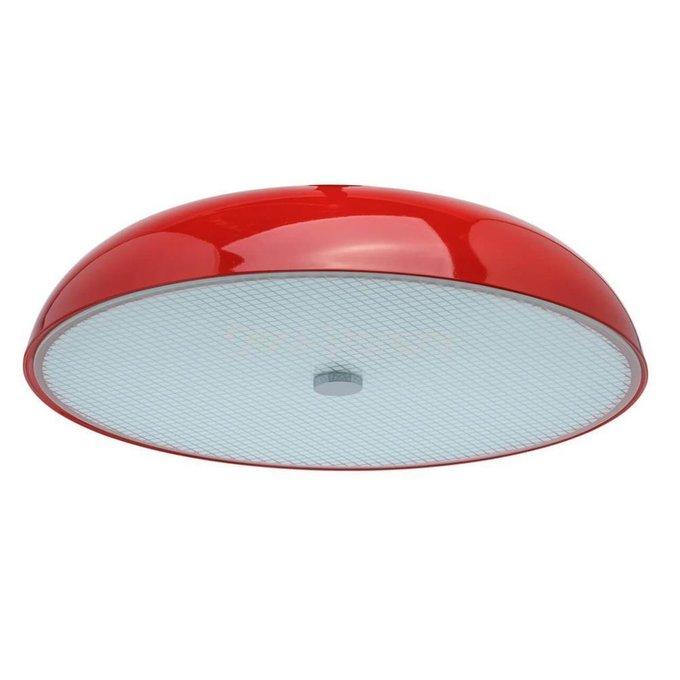 Потолочный светильник MW-Light Канапе