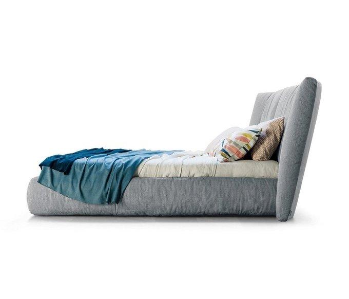 Кровать Prizma с подъемным механизмом 200х200