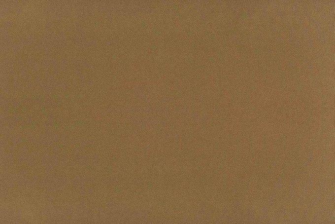 Диван-кровать Принц Корфу Браун коричневого цвета