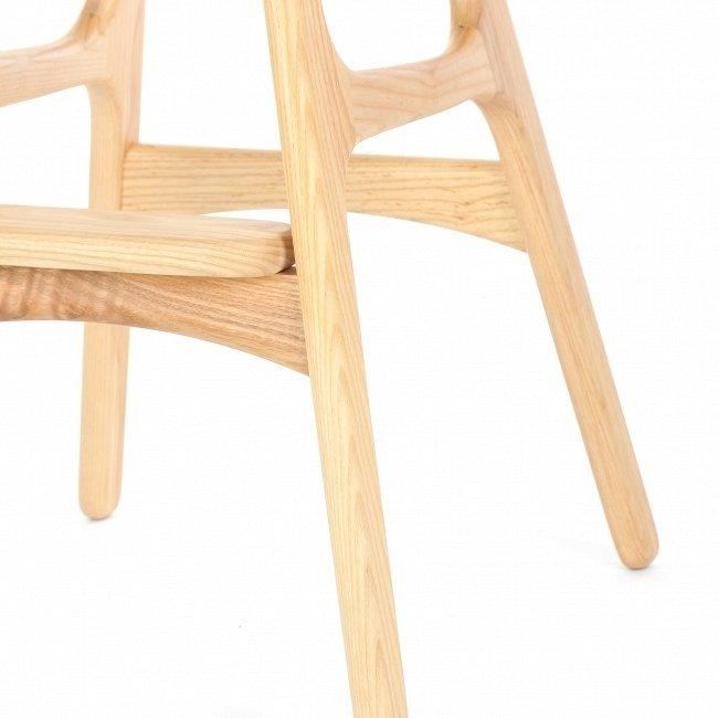 Барный стул Erik Buch