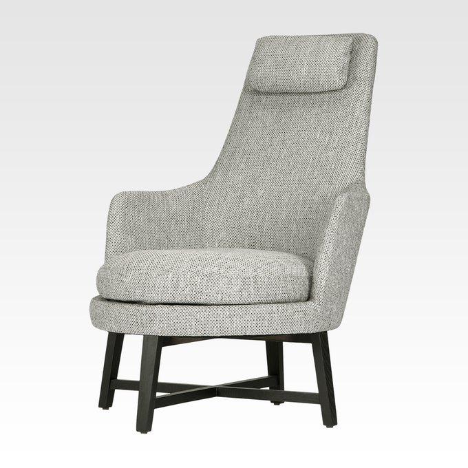 Кресло Aston