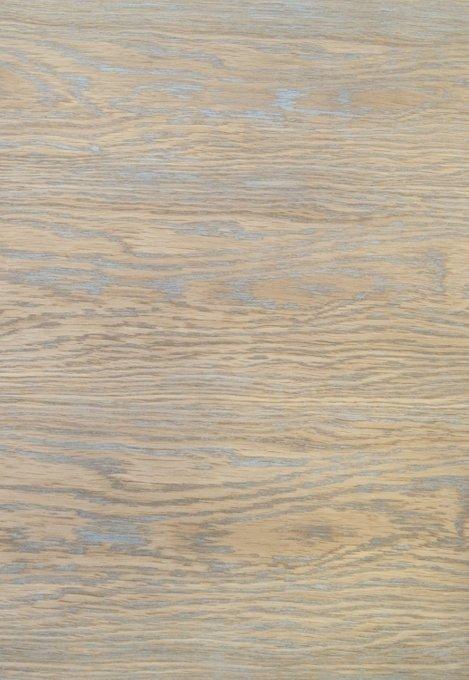 Обеденный Стол Rino из древесины дуба