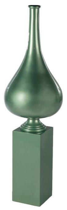 """Ваза напольная """"Vase on Stand"""""""
