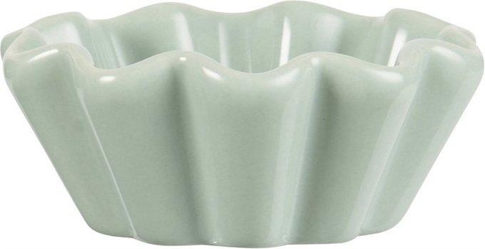 Формочка для запекания  Mynte Green Tea из керамики