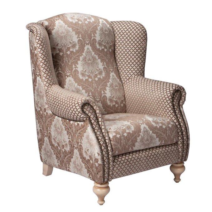 Кресло Valenta