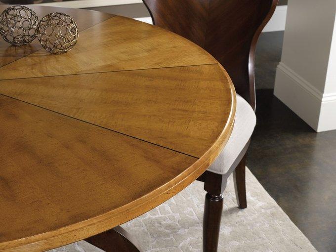 Обеденный стол Palisade