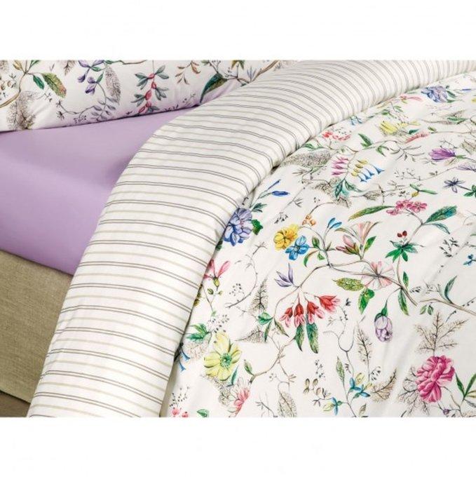 Комплект постельного белья «Эйприл»