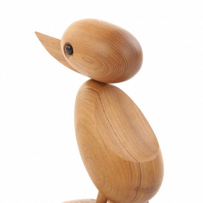Статуэтка Duck
