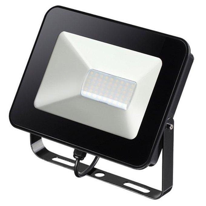 Прожектор светодиодный Novotech Armin