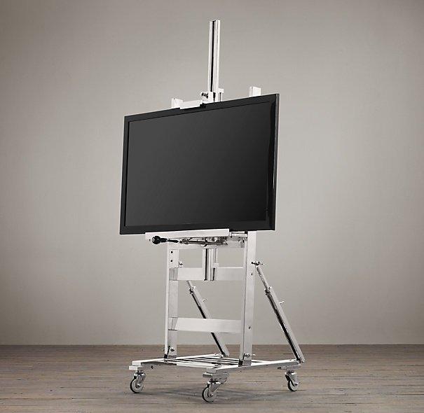 Мольберт Art-TV