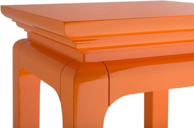 высокая Консоль Orange-Teon