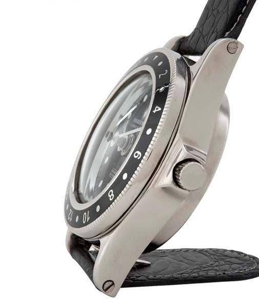 Часы 106397