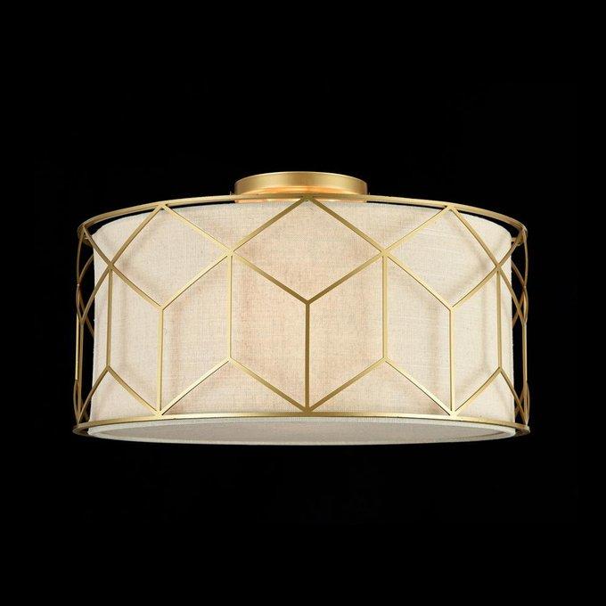 Потолочный светильник Maytoni Messina