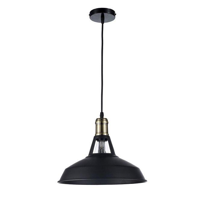 Подвесной светильник Arti Lampadari Faustino