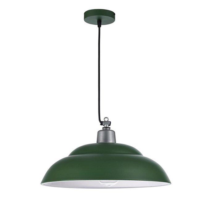 Подвесной светильник Arti Lampadari Clemente