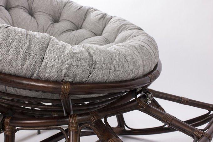 Кресло-качалка для отдыха Papasan Rocker Chair