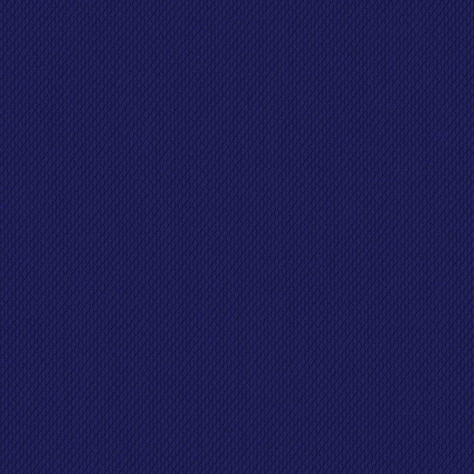 """Кровать """"Palace"""" Велюр синего цвета 140x200"""