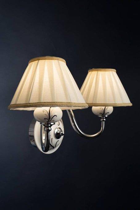 """Бра """"Veronika"""" Arte Lamp"""