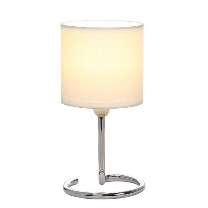 """Настольная лампа GLOBO """"ELFI"""""""