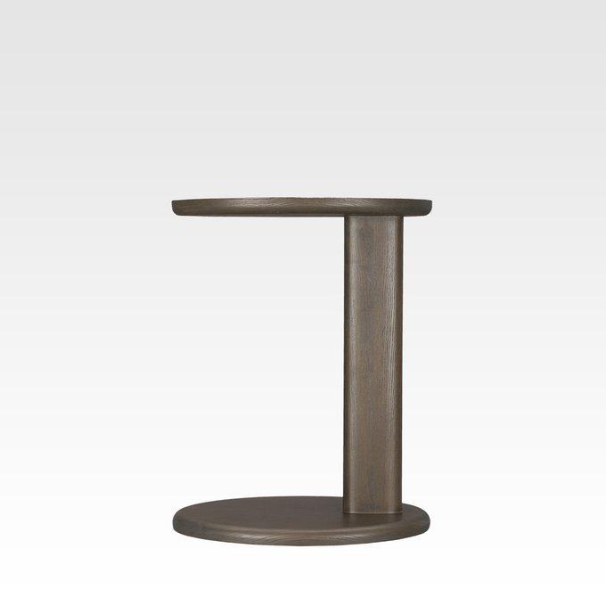 Кофейный столик Litho