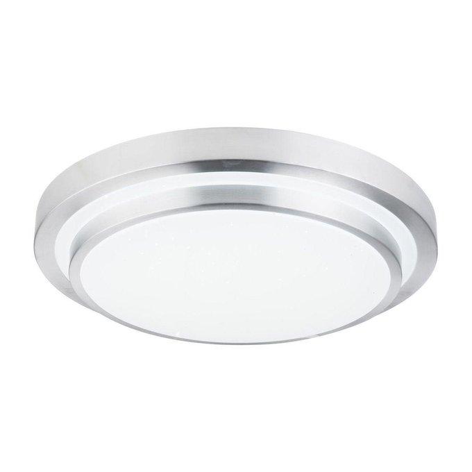 Потолочный светодиодный светильник Ina II