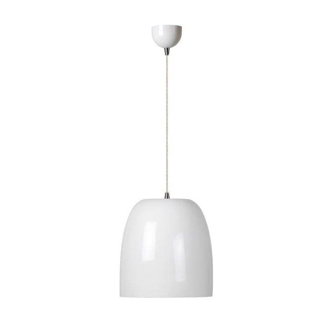 Подвесной светильник Lucide Riva