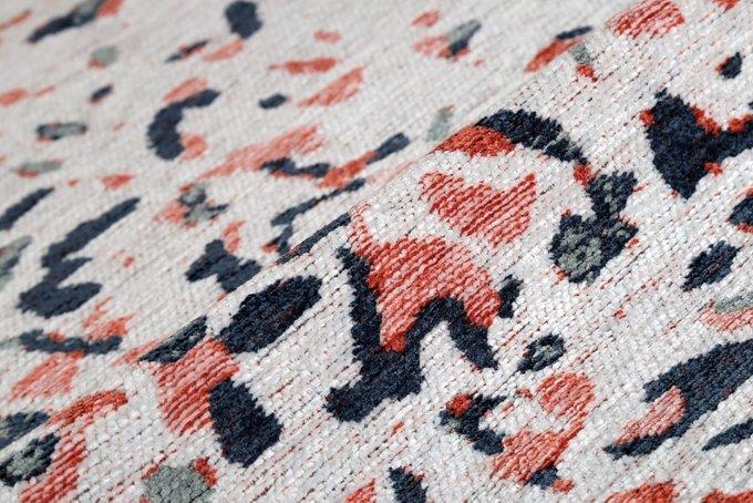 Ковер Terrazzo Veneziana 160х230 бежевого цвета