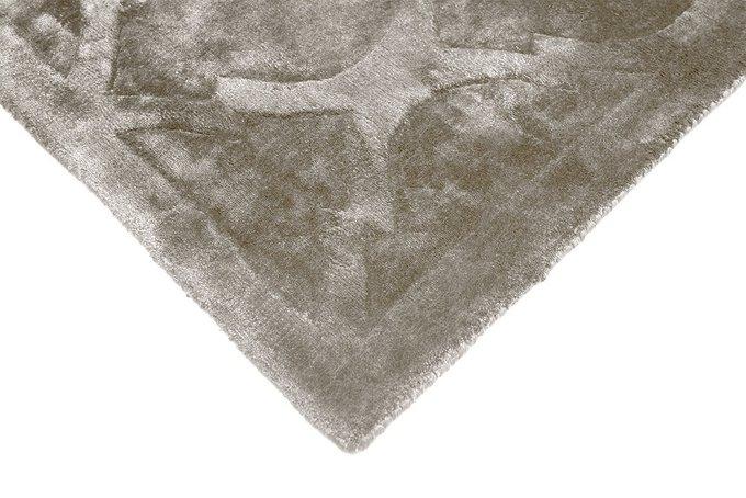 Ковер Tanger бежевого цвета 200х300