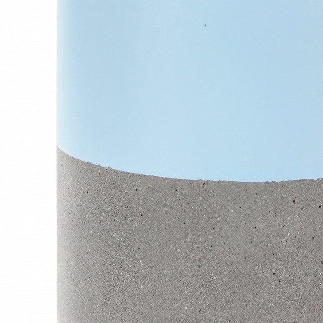 Дозатор Fuzhou из бетона