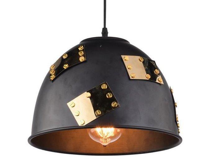Подвесной светильник Arte Lamp Eurica