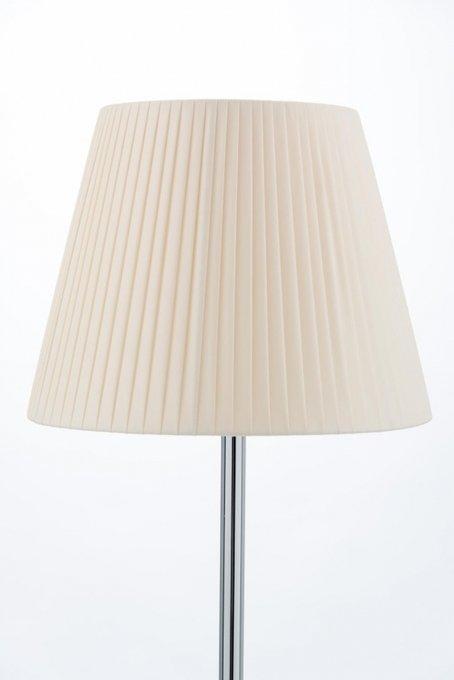 """Напольный светильник """"KTribe Soft"""""""