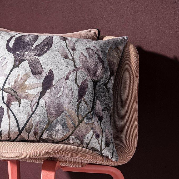 Декоративная подушка Nadandy в стиле Прованс