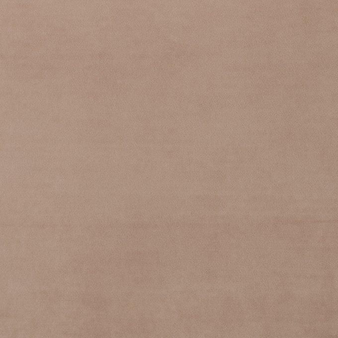 Банкетка Leset Classic-Б2 с велюровой обивкой