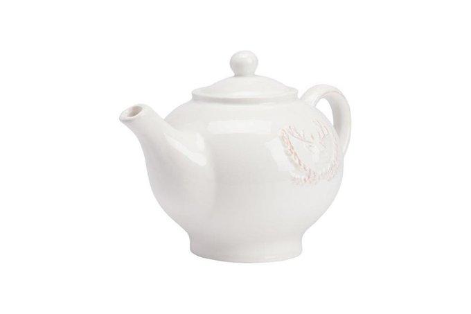 """Заварной чайник """"Lobulari"""""""