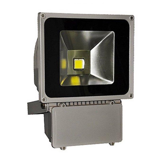 Прожектор светодиодный Elvan