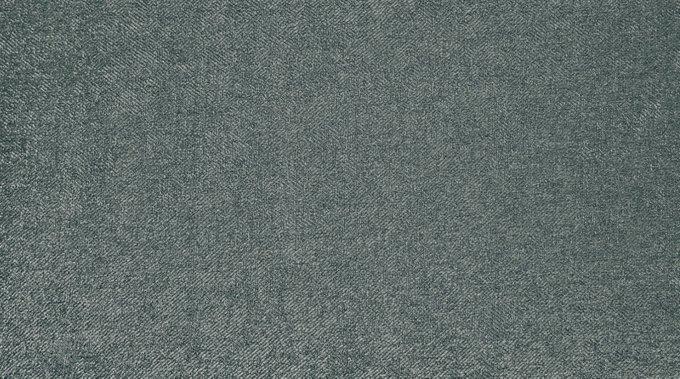 Диван-кровать Пеннивайз M темно-серого цвета