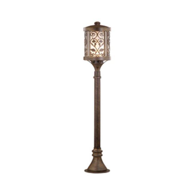 Наземный высокий светильник Kordi