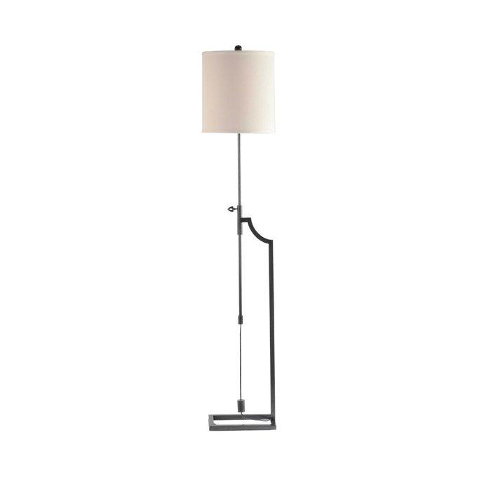 Торшер Clement FLOOR LAMP