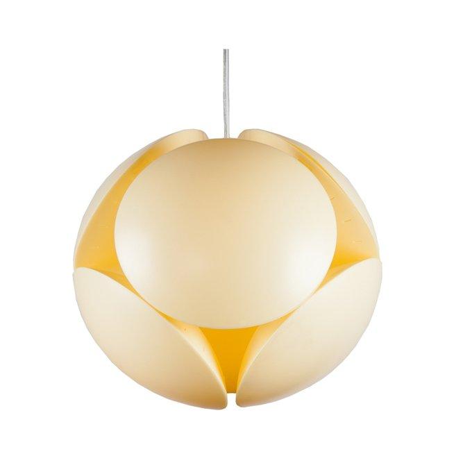Подвесной светильник Кловер